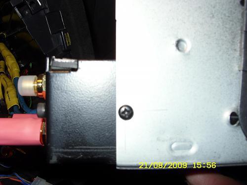 Нажмите на изображение для увеличения Название: SN850043.jpg Просмотров: 662 Размер:347.7 Кб ID:15050