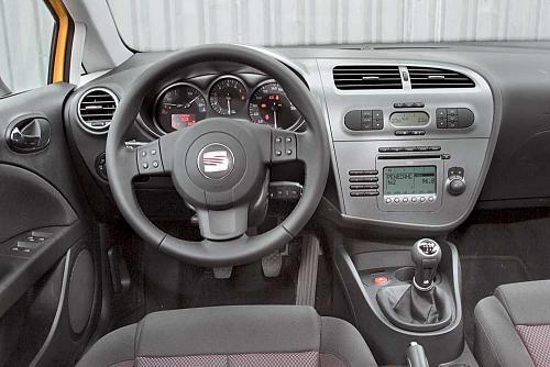 Нажмите на изображение для увеличения Название: Seat-Leon_266317.jpg Просмотров: 529 Размер:64.3 Кб ID:15075