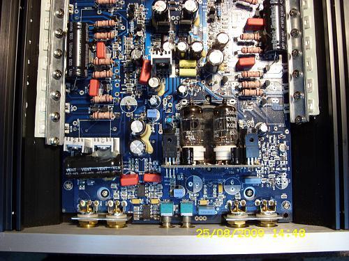 Нажмите на изображение для увеличения Название: SN850051.jpg Просмотров: 533 Размер:587.7 Кб ID:15092