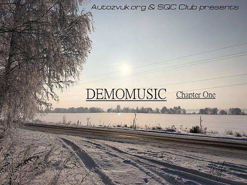 Нажмите на изображение для увеличения Название: demomusic.jpg Просмотров: 425 Размер:505.6 Кб ID:71922