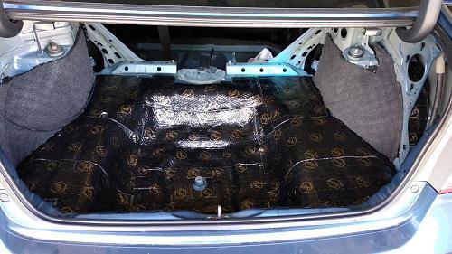 Нажмите на изображение для увеличения Название: багажник.jpg Просмотров: 256 Размер:285.3 Кб ID:72906