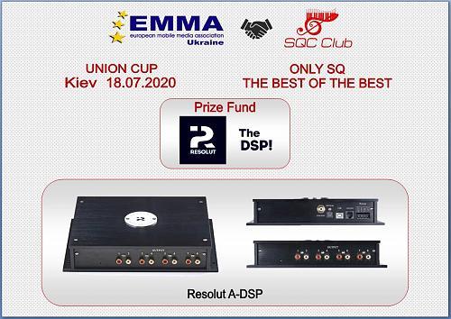 Нажмите на изображение для увеличения Название: DECA9322-AE33-4922-8532-ECE22EC470C2.jpeg Просмотров: 2 Размер:349.2 Кб ID:76109